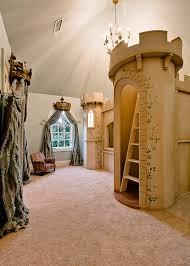 Princess Castle Bedroom Thank You For Shopping Poshtots Extraordinary Baby And