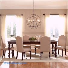 dining room packages beautiful shaker dining table best dining room
