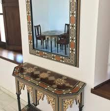 Image Side Tables Très Bazar Wordpresscom Luxury Moroccan Furniture Decor For Sale The Ancient Home