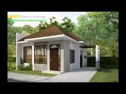 Nice Two Bedroom Homes For Sale Agencia Tiny Home. 2 Bedroom Homes For Sale 100  Images