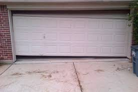 garage door won t openWhy Wont My Garage Door Open  Ponderosa Garage Doors  Repair