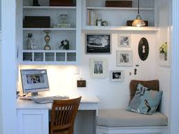home office organization ideas ikea. Charming Full Size Of Home Office Organization Ideas Incredible Decoration 5 Quick Tips For Interior Ikea