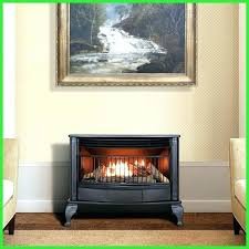 fireplace vent cover gas fireplace vent cover best gas fireplace vent reviews log ventilation modern of fireplace vent cover