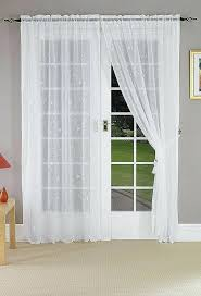 sliding door curtains target sliding door curtains target elegant door design french door curtain panels rods