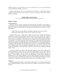 business plan sample edit for reddit  executive summary 6 honeydew meadery business plan