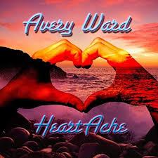 Heartache by Avery Ward on Amazon Music - Amazon.com