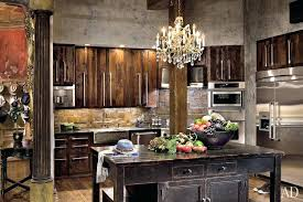 good kitchens with chandeliers and beautiful unique kitchen chandeliers crystal chandeliers interior design the of 74 kitchens with chandeliers
