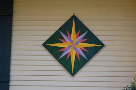 Barn Quilt Patterns Interesting Barn Quilts By Dave April 48