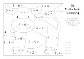 math addition coloring pages astounding coloring math pages math color pages math color pages math coloring
