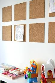 cork board tiles tiles everyday reading cork board tiles cork board wall tiles michaels cork board tiles uk