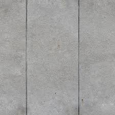 Wall Of Concrete Seamless Texture Stock Image Image of gray