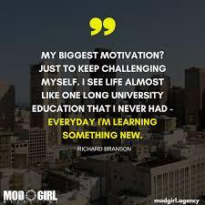 Motivational Quotes For Entrepreneurs Best 48 Motivational Quotes For The Entrepreneur Mod Girl Marketing