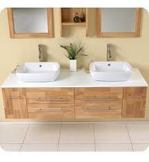 bathroom vessel sink vanity. astounding interior and furniture: ideas fascinating vessel bathroom sinks sink bowls glass vanity set u