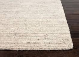 neutral color area rugs best gray area rug ideas on rugs inside wool pertaining to neutral neutral color area rugs
