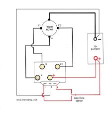kfi winch contactor wiring diagram hd dump me at allove me kfi winch contactor wiring diagram hd dump me at