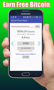 Bitcoin miner pro is a truly amazing application, easy to use to mine bitcoin from your phone. Bitcoin Mobile Miner Real Bitcoin Miner Apk 1 0 5 Download For Android Download Bitcoin Mobile Miner Real Bitcoin Miner Apk Latest Version Apkfab Com