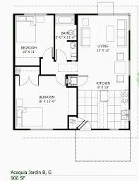 1500 square foot house 1500 square feet open floor plan best 240 sq ft house 700