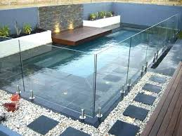 backyard pool designs for small yards. small yard pool design backyard swimming pools designs 1 for yards d