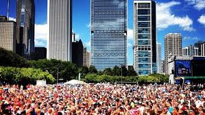 outdoor dining chicago 2015. chicago summer festival dates for 2017 city lakefront fests \u0026 events outdoor dining 2015