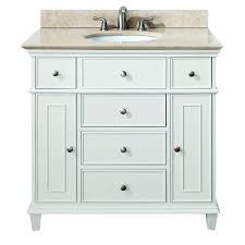 30 Bathroom Cabinet 30 Inch Bathroom Vanity Cabinet Home Design Ideas