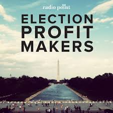 Election Profit Makers