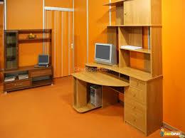 study bedroom furniture. interesting furniture study room furniture and bedroom o