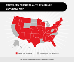 travelers car insurance claims phone number raipurnews
