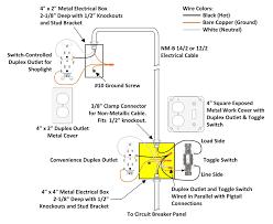 lighted rocker switch wiring diagram 120v wiring diagram portal \u2022 toggle switch wiring diagram 12v lighted rocker switch wiring diagram wiring diagram within 2 pole of lighted rocker switch wiring diagram