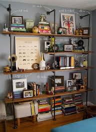 home office ideas women home. exellent home genuine home offices office arenapict together with  to ideas women d