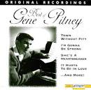 The Best of Gene Pitney [Laserlight]