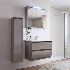 Sanitari Bagno sanitari bagno offerte : Gallery of offerte mobili bagno leroy merlin - Offerte Mobile ...