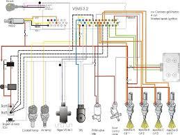 american auto wire diagrams auto gauge wiring diagram \u2022 free car wiring diagram pdf at Auto Wiring Diagrams
