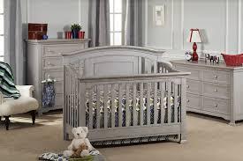 vintage nursery furniture. Kingsley Brunswick Nursery Furniture Collection In Ash. View Larger Vintage N