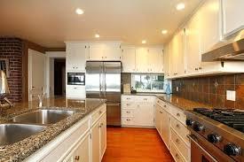 attractive granite countertops in va or fresh granite countertops richmond va 29 on table and chair