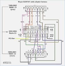 dual car stereo wiring harness diagram buildabiz me dual car radio wiring harness interesting pioneer car stereo wiring harness diagram