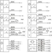 photoelectric sensor wiring diagram photoelectric photoelectric sensor wiring diagram photoelectric image wiring diagram