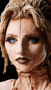 forever dancing marionette by emily serpico and tyler green fx faceoff breathtakingly beautiful