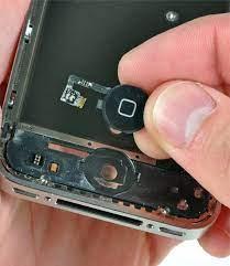 Iphone 7 Home Tuşu Tamiri - FIX Apple Servis iPhone Ekran Anakart Batarya  Şarj Soketi Mikrofon Hoparlör Home Tuşu Tamiri