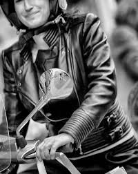 <b>Leather jacket</b> - Wikipedia