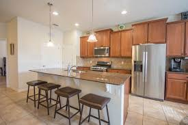 42 Inch Kitchen Cabinets Sold 617 Cordoba Drive At Del Webb Ridgewood Lakes Davenport