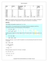 homework help statistics logan square auditorium homework help statistics