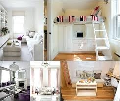 how to make small bedroom look bigger small bedroom look bigger