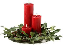 <b>Подарочные</b> свечи купить. Цены интернет-магазинов в Москве и ...