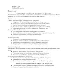 Free Resume Writing Services Nyc Online Review Top Winnipeg
