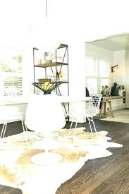 kitchen table rugs home