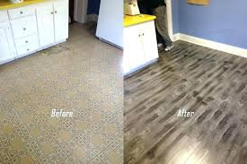 can i paint laminate flooring can you spray paint wood floors can you paint your hardwood can i paint laminate flooring