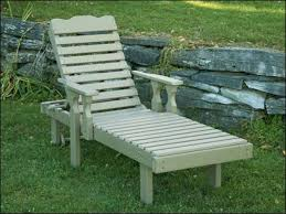 wood chaise lounge chairs. Wooden Lounge Furniture Outdoor Chaise Lounges At Walmart Wood Chairs