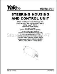startrans bus wiring diagrams startrans image hyster wiring diagrams hyster image about wiring diagram on startrans bus wiring diagrams