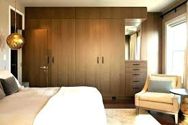 wall closets bedroom wall closet units bedroom designs stylish design ideas closets full custom wall closets bedroom