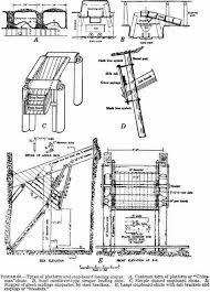 tesla two box mod wiring diagram wiring diagram linode lon clara rgwm co uk underground mining dc wiring diagramrj11 wiring diagram how do i